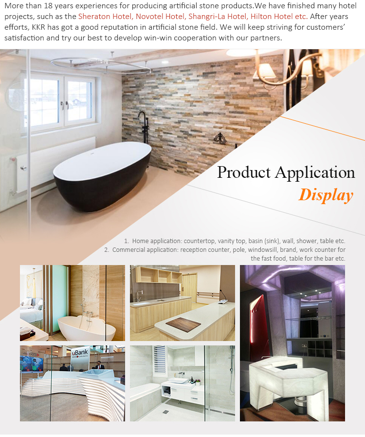 bathroom products australia freestanding two people bathtub with legs