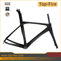 New arrival road carbon frame 2015