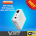 Houtian vonets Wifi Rouer & Bridge AP Wifi Repeater VAR11N
