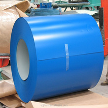 Nippon painting color coated steel coil for household appliances