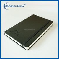 Buy Cheap Bulk Leather Notebooks From