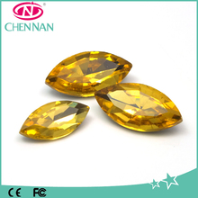 Pujiang Wholesale Fashion Glass Beads Natural Stones Jewelry Making