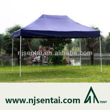 hard shell roof top gazebo tent 3x4.5