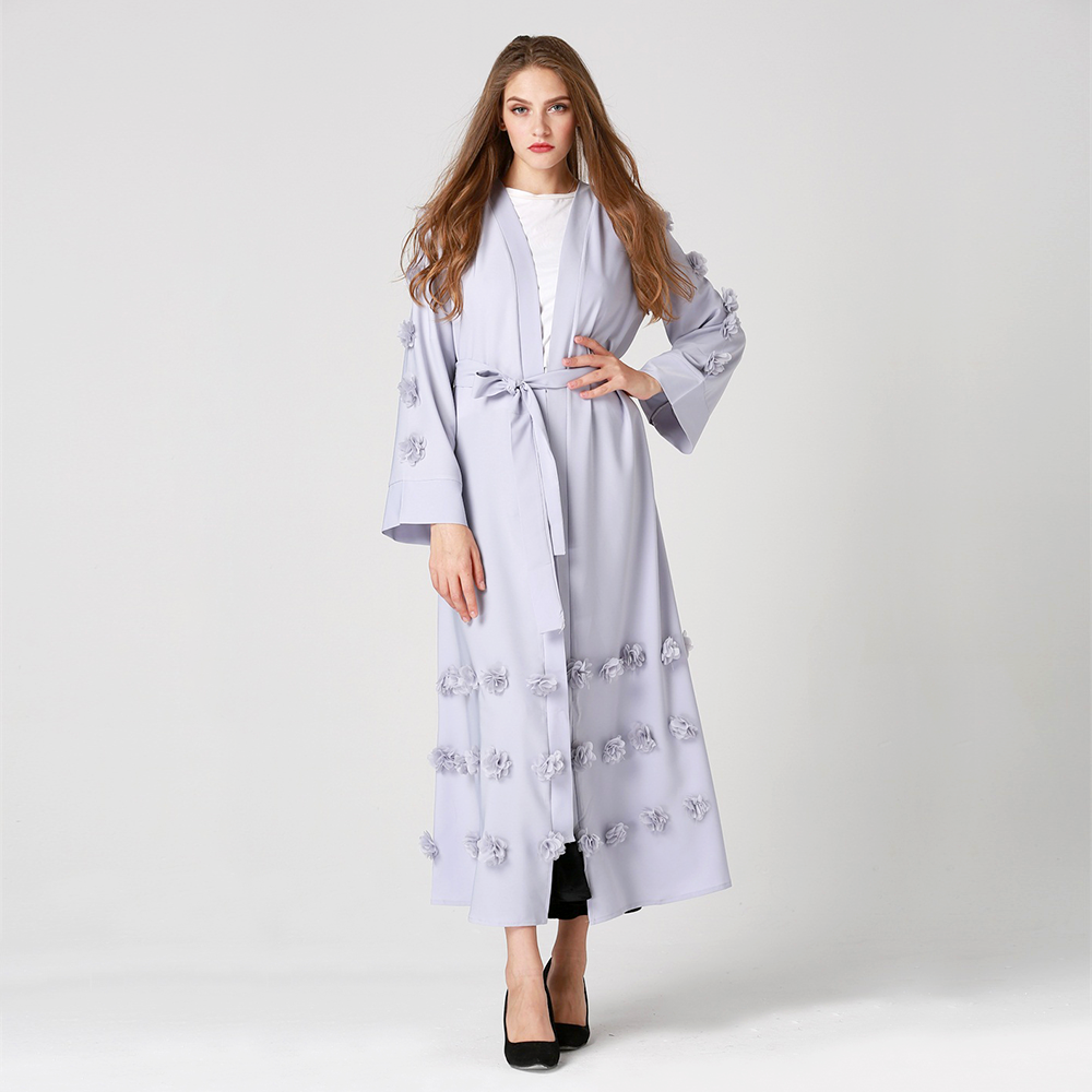 Wholesale kimono mixes - Online Buy Best kimono mixes from China ...