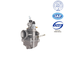 high quality motorcycle carburetor for SIGMA custom carburetor
