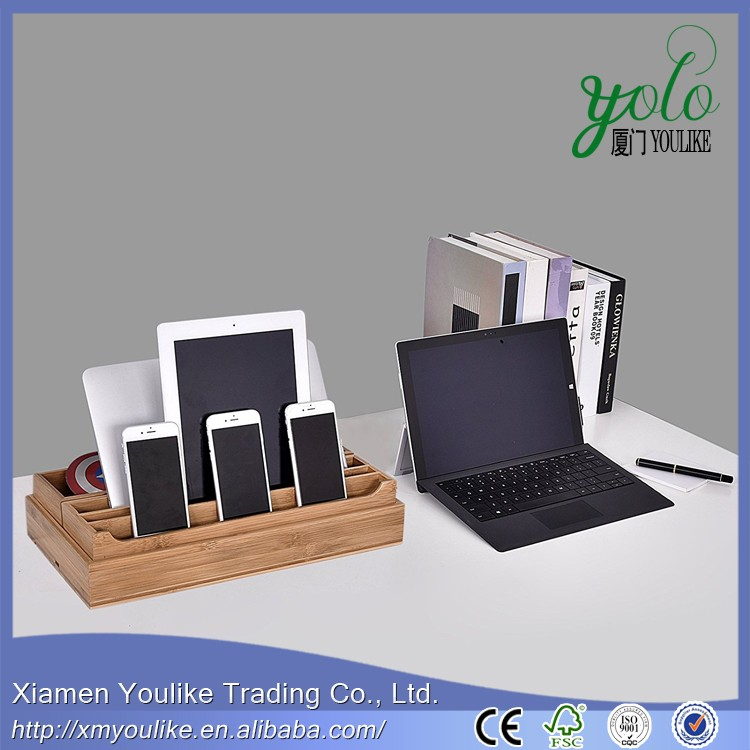 Bamboo Charging Station and Dock 8.jpg