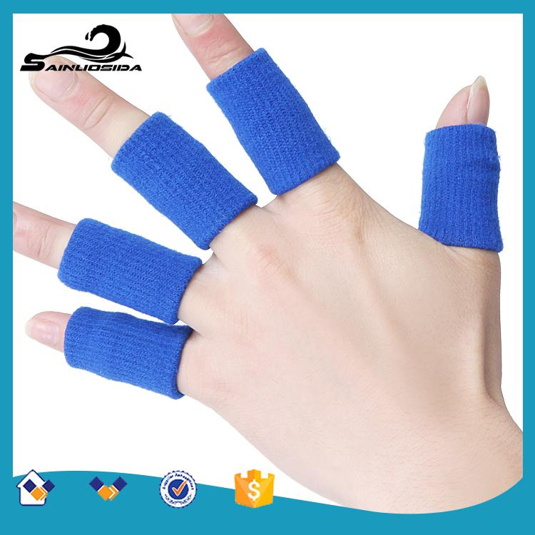 New design neoprene swimming gloves with low price