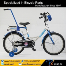 various color /models/size Child bicycle/kids bike