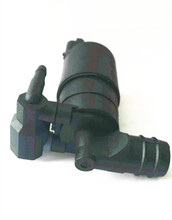 Hot New Products car wash high pressure water pumps for PEUGEOT