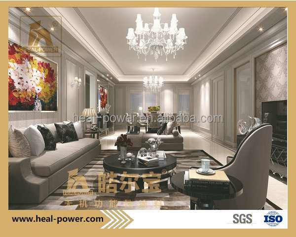 Asian paints wall paint living room wall paint colors