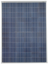 A grade cell china manufacturer 15 watt solar panel