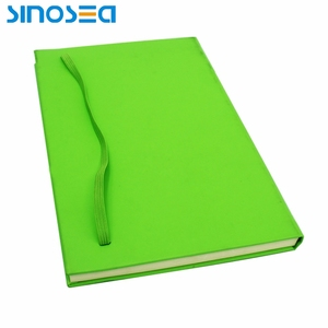 smooth wood free offset paper woodfree paper writing paper