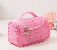 promotion wholesale travel toiletry bag new design professional beauty fashion travel cosmetic bag