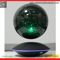 Buy acrylic christmas led gift box acrylic in China on Alibaba.com
