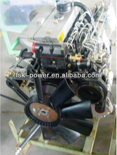 diesel engine for Cummins/LOVOL/DEUTZ for PERKINS/TOYOTA/ISUZU/NISSAN/MITSUBISHI/HINO/VM/KOMATSU/CAT engine 6ct