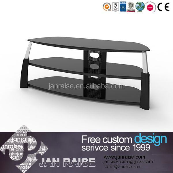 Homeware living room lcd tv stand