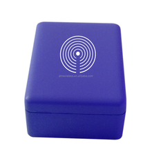 Cheap price bluetooth 4.0 eddystone url beacon with sensor