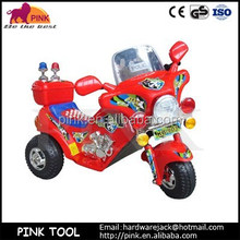 Children Ride On Toy Motorcycle