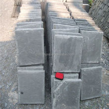 fire resistant stone from own factory
