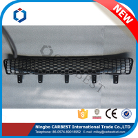 High Quality Bumper Grille for LEXUS LX570 SPORT 2014