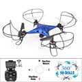 New Product Attractive 5.8G FPV RC Drone with Full HD Camera