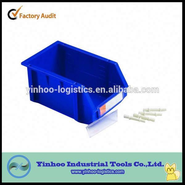 179*105 plastic outdoor waterproof storage box