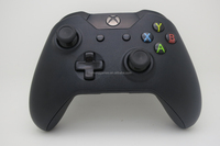 Wholesale prices gamepad for XBOXONE wireless controller