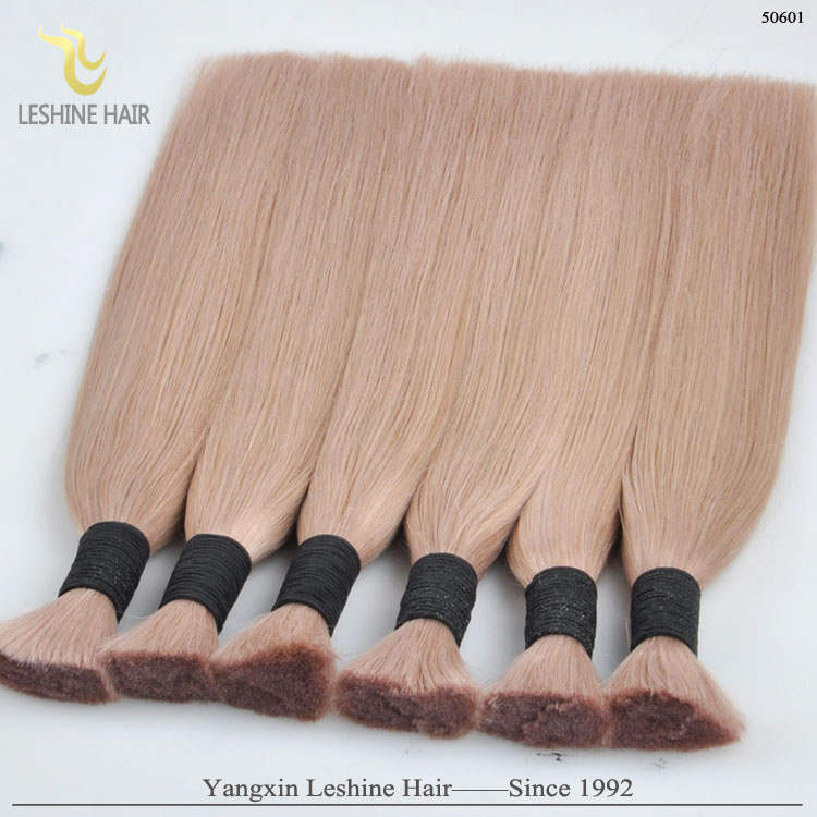 alibaba express italy virgin remy human hair bulk virgin asian hair bulk wholesale