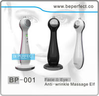 Galvanic Eye Deep Cleansing Device