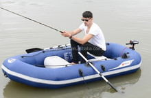 hot zodiac inflatable boat fishing boat for sale