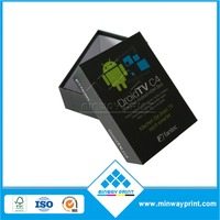 High Quality Electronic Packaging Top And