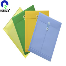 A4 Inkjet Printable Rigid PVC Plastic Sheet For Stationery Book Cover