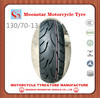 motorcycle tire 130/70-13 motorcycle tire and tube china alibaba