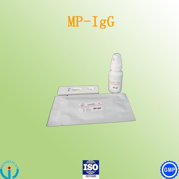 MP-IgG