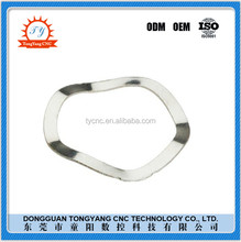 High quality production custom spring reasonable price