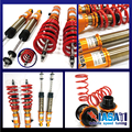 High Performance Suspension Car Shock Absorber For LUXGEN U6 SPORT+