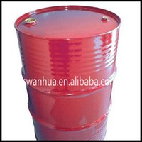 Closed Head Steel Barrel drum 55 gallon,208Liters