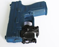 gun laser sight self defense products