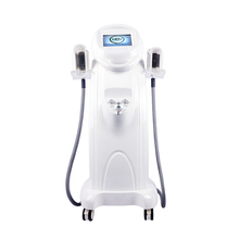 FDA approved best cryolipolysis machine antifreeze membrance for spa