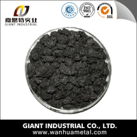 Best Carbon Raiser factory price in China