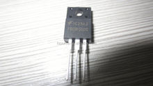Original New IC F60B150DS