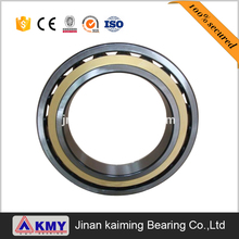 Japan quality high precision angular contact ball bearing 7322