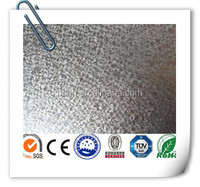 galvalume roofing metallic coated steel sheet pre-painted galvanized steel coils prices galvalume metal roofing