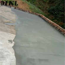 high flexibility Environment Friendly js basement waterproofing materials