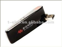 AirCard 318U USB Modem HSPA+ 21Mbps, Sierra Wireless AirCard 318U 3G usb dongle