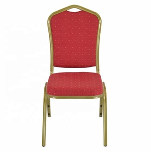 Used china restaurant chair/wholesale restaurant chair used/ restaurant chairs for sale used EB-08