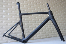 Seraph T800 Full Carbon Fiber Chinese Road Bike Frame 2016,Road Bicycle Carbon Frame China For Sale