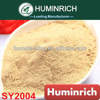 SY2004 Huminrich Shenyang Extraction Plant Amino Acid For Fertilizer