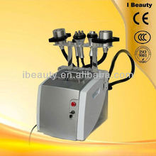 Manufacturer:ultrasonic liposuction cannula cavitation slimming machine