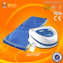 BJ118F weight loss capsules fiber massage treatment beds